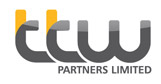 TTW Partners LTD  - 01159 599 995 - Retail & Trade Sales